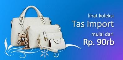 New Katalog Koleksi Grosir Tas Import-2
